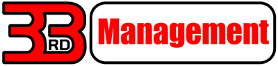 33rd Management – Event Management